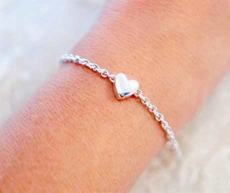 Helia-armband