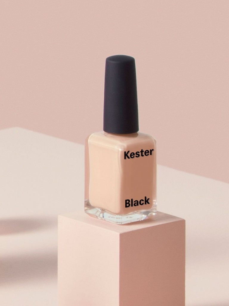 kester-black-in-the-buff-nail-polish-campaign-peachy-tan_2000x